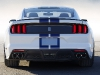new-ford-mustang-shelby-gt350-20