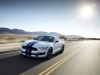 new-ford-mustang-shelby-gt350-21