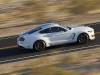 new-ford-mustang-shelby-gt350-29