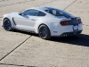 new-ford-mustang-shelby-gt350-34