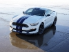 new-ford-mustang-shelby-gt350-35