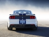 new-ford-mustang-shelby-gt350-36