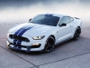 new-ford-mustang-shelby-gt350-37