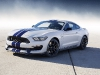 new-ford-mustang-shelby-gt350-38
