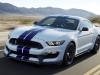 new-ford-mustang-shelby-gt350-39