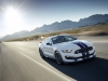 new-ford-mustang-shelby-gt350-46