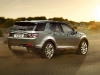 land-d-rover-p8g-discovery-sport-pn-2014-jud7jfk-21