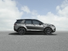lr-discovery-sport-39