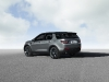 lr-discovery-sport-41