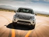 lr-discovery-sport-1
