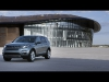 lr-discovery-sport-11