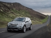 lr-discovery-sport-20