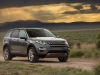 2015-land-rover-discovery-sport_100491272_l