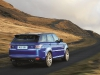 land-rover-range-rover-sport_100475797_l