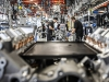 Weltpremiere: Der neue Mercedes-AMG GT, Affalterbach 09.09.2014