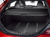 mercedes-benz-cla45-amg-shooting-brake-cargo-area-photo-650744-s-787x481