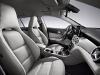 mercedes-benz-cla45-amg-shooting-brake-interior-photo-650745-s-787x481
