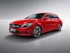 mercedes-benz-cla45-amg-shooting-brake-photo-650739-s-787x481