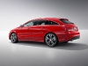 mercedes-benz-cla45-amg-shooting-brake-photo-650740-s-787x481