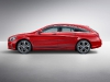 mercedes-benz-cla45-amg-shooting-brake-photo-650741-s-787x481