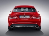 mercedes-benz-cla45-amg-shooting-brake-photo-650743-s-787x481