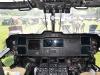 a2015supercarsiege_insidemerlinhelicopter-dsc_0686