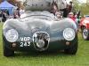 a2015supercarsiege_jaguar-ctype-dsc_0784
