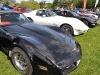 b2015supercarsiege_corvettes-dsc_0706