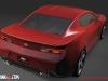 2016-chevy-camaro-renders-10