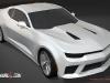 2016-chevy-camaro-renders-14