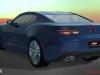 2016-chevy-camaro-renders-2