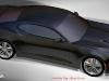 2016-chevy-camaro-renders-20
