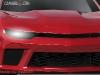 2016-chevy-camaro-renders-5