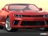 2016-chevy-camaro-renders-8