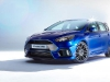 2016-ford-focus-rs-6