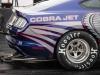 cobra-jet-mustang-dragster-13