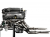 cobra-jet-mustang-dragster-15