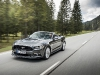 ford-mustang-gt-convertible-10