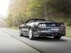 ford-mustang-gt-convertible-15