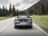 ford-mustang-gt-convertible-3