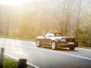 ford-mustang-gt-convertible-4