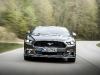 ford-mustang-gt-convertible-6