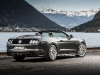 ford-mustang-gt-convertible-8