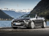 ford-mustang-gt-convertible-9