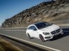 2016-mercedes-amg-cla45-shooting-brake