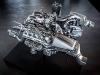 2014 AMG Motorenworkshop M178