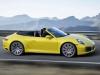 2016-porsche-911-carrera-4-targa-47