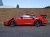 2016-porsche-911-gt3-rs-for-sale1