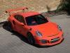2016-porsche-911-gt3-rs-for-sale7