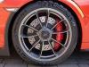 2016-porsche-911-gt3-rs-for-sale9